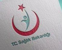 Sağlık Bakanlığı 3 bin kamu personeli alımı ilan tarihi flaş açıklama!