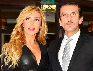 Fenerbahçe'nin efsanesi Rüştü Reçber ve eşi Işıl Reçber'in estetiksiz hali çok konuşuldu!
