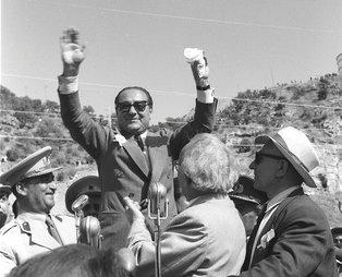 17 Eylül: Adnan Menderes'in idamının 58. yılında anılıyor! Adnan Menderes kimdir?