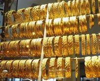 Çeyrek ve gram altın fiyatları ne kadar oldu? Altın ve gümüş alınır mı?