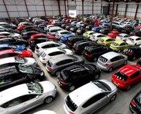 Kasım ayı sıfır araba fiyat listesi son dakika güncellendi!