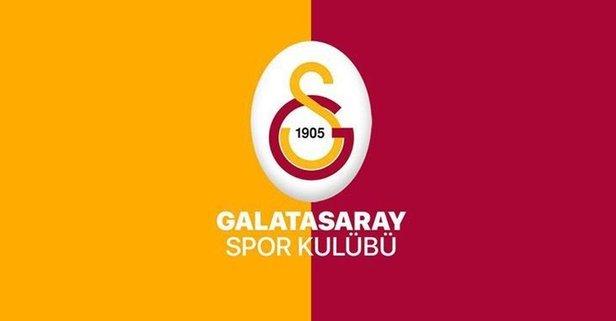 Galatasaray'dan Göztepe maçı açıklaması!