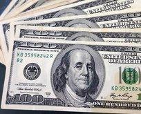 17 Eylül canlı döviz kurları: Dolar, euro, sterlin kaç TL, ne kadar oldu?