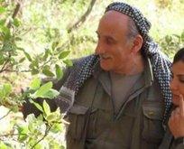 PKK'nın tecavüzcüsünden Boğaziçi desteği