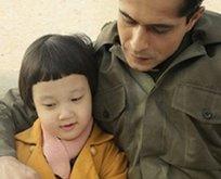 """""""Ayla""""nın Kore Gazisi babasından acı haber!"""