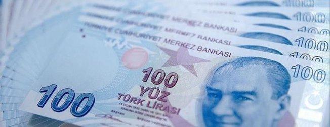 ING Bank, Yapıkredi, Denizbank,  Albaraka, Finansbank kredi faiz oranları! Kredi faizleri yapılandırma işlemi