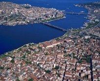İstanbulda ucuza ev fırsatı