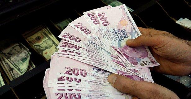 KYK yurt parası nasıl yatırılır? KYK ilk kayıt ücreti ne kadar 2021?