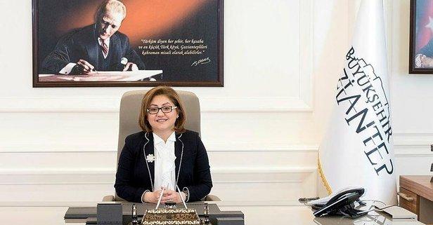 Başkanlık koltuğuna 4 kadın aday oturacak