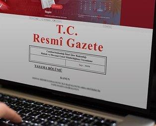 Türkiye Uzay Ajansında 123 personel görev yapacak