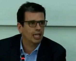 Yunan vekil: Mahkemeye gidersek Meis'i kaybederiz