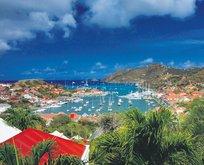 236 milyar dolarlık ada