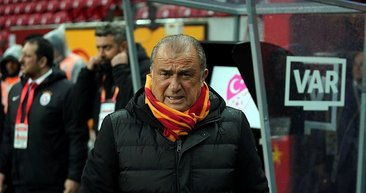 Galatasaray'a dev transfer bütçesi! Fatih Terim boş durmuyor