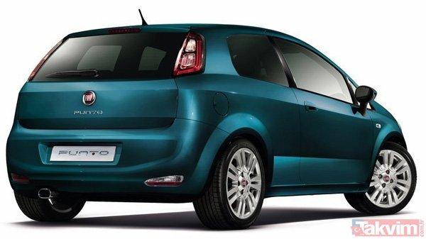 En az yakan araba modelleri hangileri? Yakıtı adeta kokluyorlar! İşte en az yakan benzinli ve dizel otomobiller...