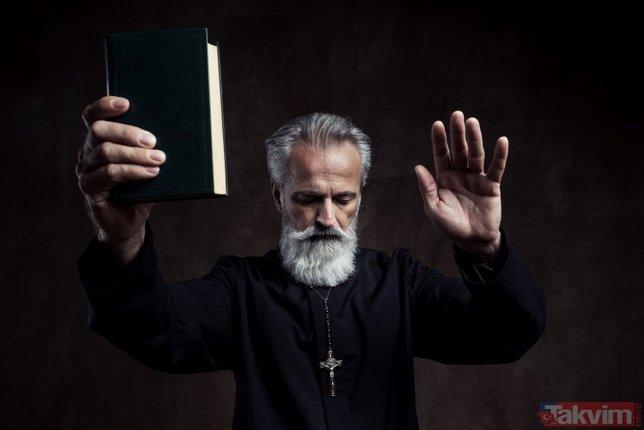 10 soruda evangelizmin amacı