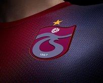Trabzonspor'da şok gelişme! Yıldız isim şehri terk etti