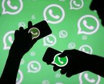WhatsApp'ta radikal değişiklik