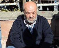 İhsan Eliaçık'a PKK'dan 7 yıl hapis!