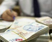 Kredi faiz oranları son dakika rekor kırdı! Konut, ihtiyaç ve taşıt kredi faiz oranı