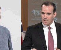 ABD ve Öcalan gizlice mektuplaşmış