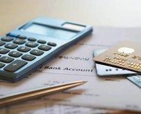 Maaşa göre kredi limiti hesaplama nasıl yapılır?