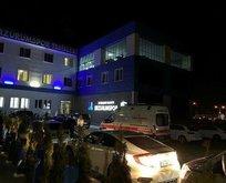 Erzurumspor'dan koronavirüs açıklaması!