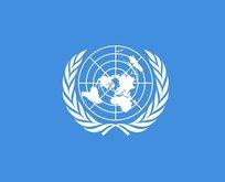 BM: Türkiyeden talep gelirse değerlendireceğiz
