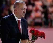 Erdoğandan ekonomik darbe girişimine ilişkin açıklama
