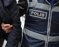 Ankara'da PKK operasyonu: 10 kişi gözaltına alındı
