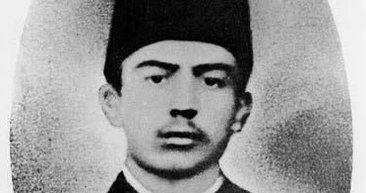 İstiklal şairi Mehmet Akif Ersoy ölümünün 82.yılında anılıyor Hayatı ve eserleri