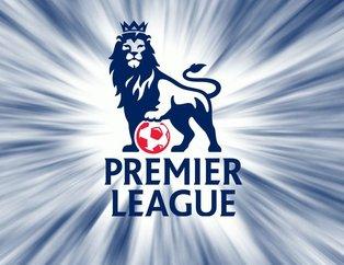 Premier Lig tarihinin en pahalı 50 forvet transferi