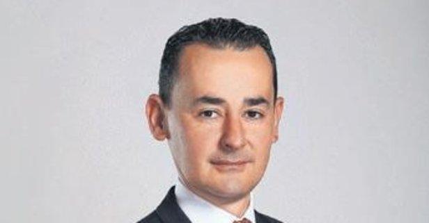 CarrefourSA WEPs Platformu imzacısı
