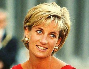 Prenses Diana Spencer paparazzilerden kaçarken ölmüştü! Diana'nın ses kayıtlarıyla ortaya çıkan itiraflar...