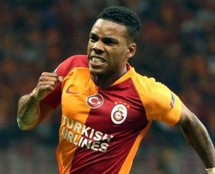 Fenerbahçe'den Garry Rodrigues'e 5 milyon euro