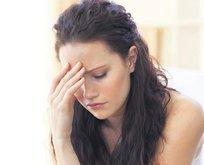 Sıcak hava migreni tetikler