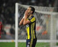 Bursa'da galip yok!