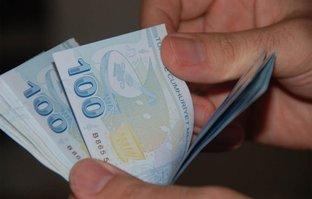 Emekli olunca kaç para maaş bağlanacak?