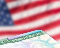 Green Card sonuçları 2020-2021 çekiliş sonuçları açıklandı mı?