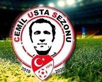 Süper Lig puan durumu! Trabzonspor, Başakşehir, Galatasaray kalan maçlar hangileri?