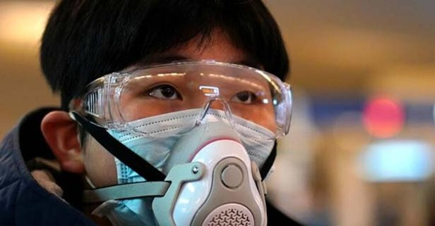 ABD'de koronavirüsten ölenlerin sayısı arttı