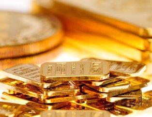 Hangi ülkede ne kadar altın var? Türkiyede ne kadar altın olduğu açıklandı