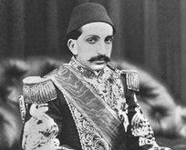 II. Abdülhamid hakkında çok az bilinen gerçek!