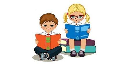 Ailece Hadi ipucu: Ferenç Molnar'ın Pal Sokağı Çocukları kitabında çocukların kurduğu derneğin adı nedir?
