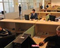 14 Haziran KPSS şartsız kamu personeli ve kamu işçisi alımı başvuru şartları nedir?