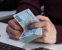 2020 asgari ücret desteği ne kadar oldu?