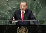 Başkan Erdoğandan BM Genel Kurulunda tarihi konuşma