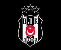 Beşiktaş terör saldırısını lanetledi!