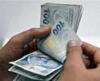 4500 TL gelir elde edebilirsiniz! Emeklilere yeni yılda para yağacak!