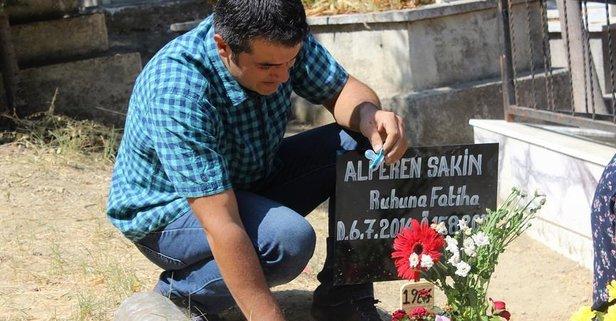 Türkiye'nin konuştuğu olayda flaş gelişme