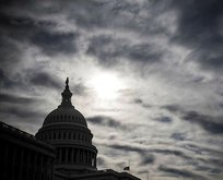 Beyaz Saray'dan FETÖ elebaşını iade açıklaması
